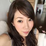 summerhuang0910