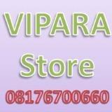 vipara_garagesale