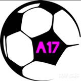 a17football
