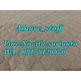 amare_stuff