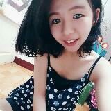 evawang1206