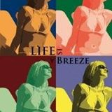 lifeisabreeze