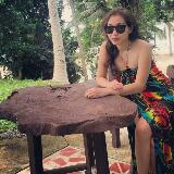 lady_toniea