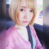 natsu_sha