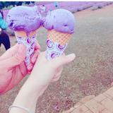 purplekkk