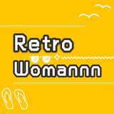 retrowomannn