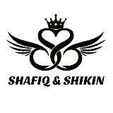 shopwith_shafiqshikin