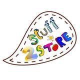 2stuffstore