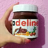 adelinejwlee