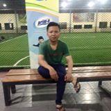 ahmad_arifin
