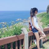 ariestwins_shop