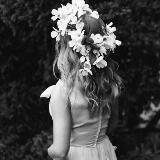 flowersthewater