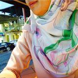 diana_shera