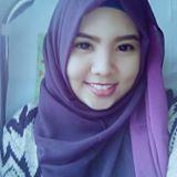prelovedby_aisyaharyanti
