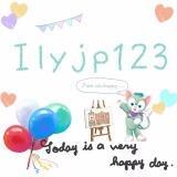 ilyjp123