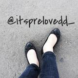 itsprelovedd_