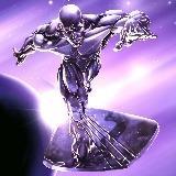 silversurfer77