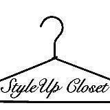 styleupcloset