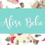 alisa_bebe_shop