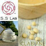 clabiane_sg