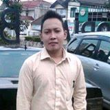 dimas.widiya91