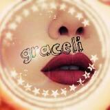 graceli0028