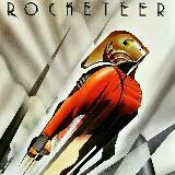 rocketeer2024