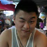 cctcheung2009