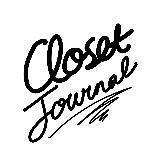 closetjournal