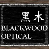 blackwood_optical_shop