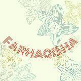 farhaqisha