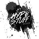 hypestuffstore
