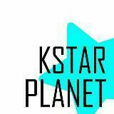 kstarplanet