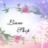 lianeshop