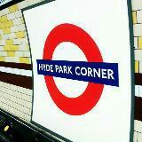 hyde.park.corner