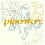 piperstore