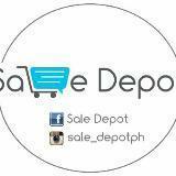 sale_depotph