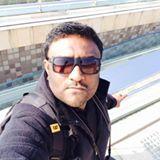 sathyendra