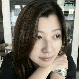 sharon_seah