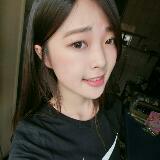 yuxina