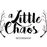 a.little.chaos