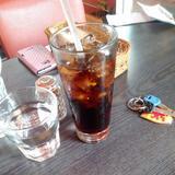 candy_shi