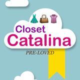 closetcatalina