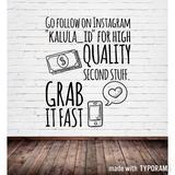 kalula_id