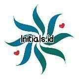 initials.id