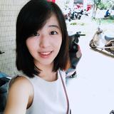 nancycheng
