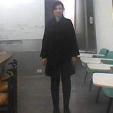 ren_emily