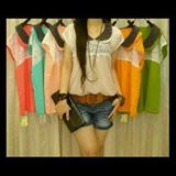 angie_shop