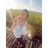 chun__12