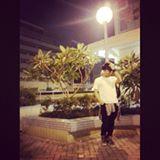chunwai_tsui